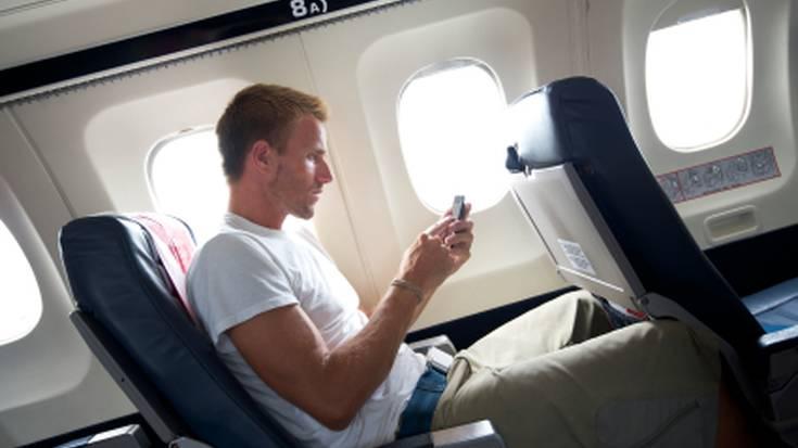 Europar Batasunak 'roaming'-a ez ordaintzeko akordioa itxi du