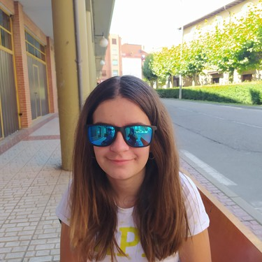 Naia Martinez