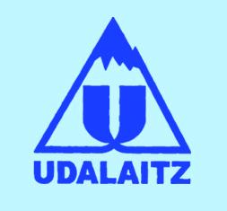 Udalaitz S.L. auto-kontzesionarioa