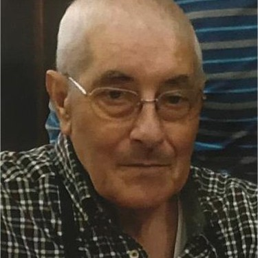 Julio Bikuña Igartua