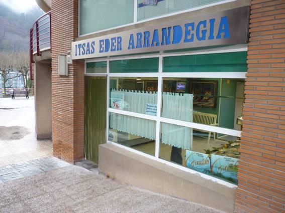 307487 Itxas Eder argazkia (photo)