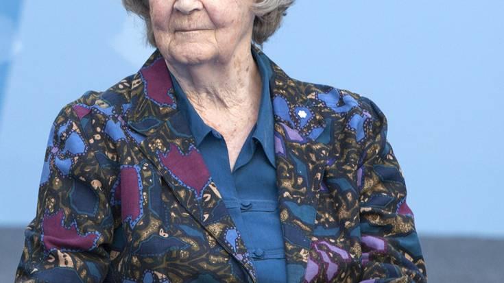 Selma Huxley beka emango du Oñatiko Udalak