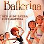 Ballerina filma