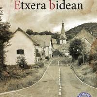 Literatura Solasaldiak: 'Etxera bidean'