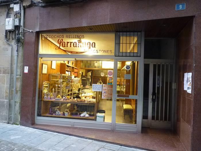 209227 Larrañaga argazkia (photo)