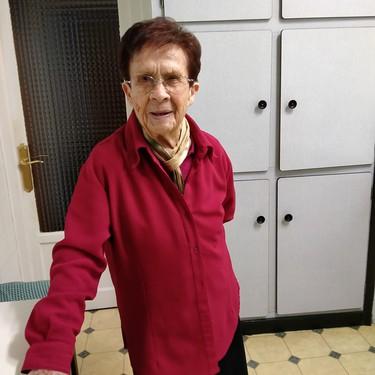 Ana Morales Barrancos
