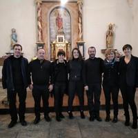 Arrasate Musikaleko Musika Banda