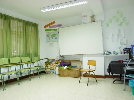 712640 Espolon School Of English argazkia (photo)