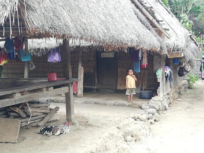 Maite Arantzabal eta bere lagunak Indonesian - 10