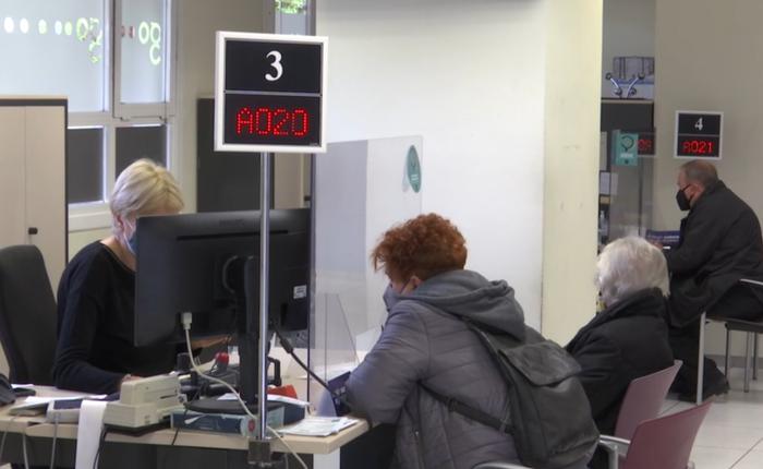 'TicketBAI'ri buruzko zalantzak argitzeko arreta zerbitzua jarri du Aldundiak Bergaran