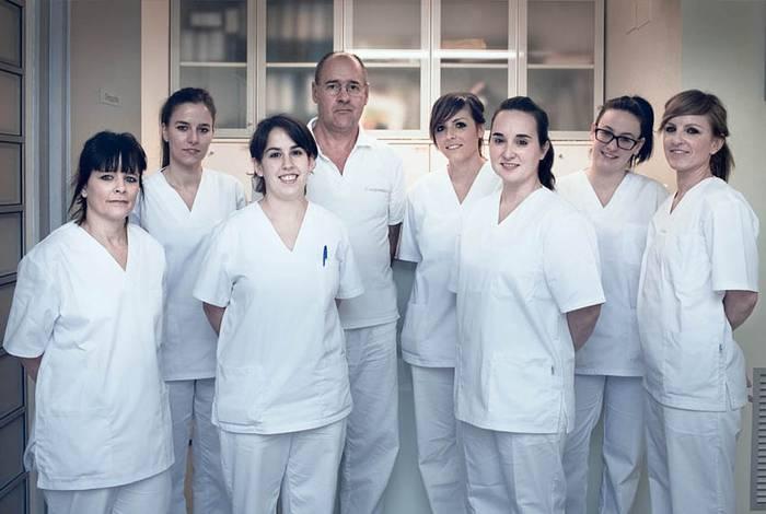 774697 Arregi Hortz Klinika argazkia (photo)