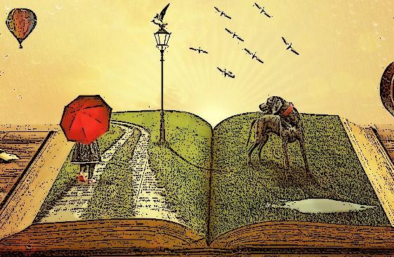 XXXII. Arrasate Literatur lehiaketaren sari banaketa