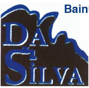 Da Silva iturgina logotipoa