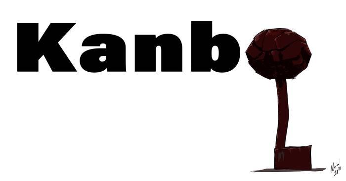Kanbo