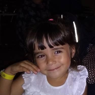 Nora Gomez Gomez