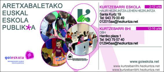 38736 Kurtzebarri B.H.I. argazkia (photo)