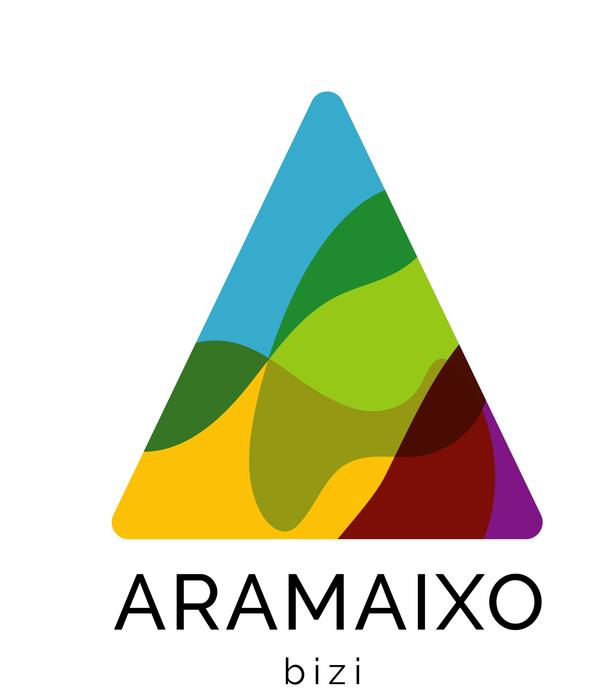 'Aramaixo bizi' leloarekin irudi berria erabiliko du Udalak