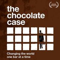 'The chocolate case' pelikula