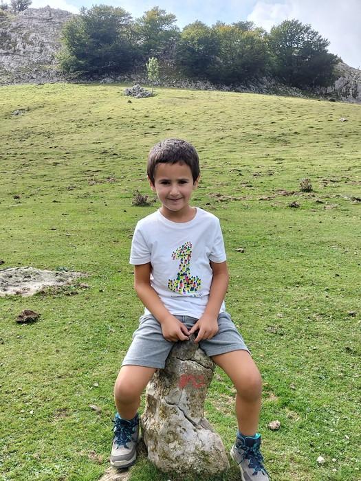 Aimar Egizabal Gandarias