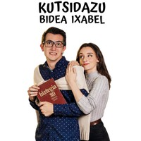 'Kutsidazu bidea, Ixabel' musikala