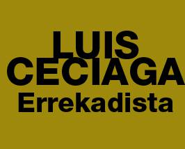 225159 Luis Ceciaga argazkia (photo)