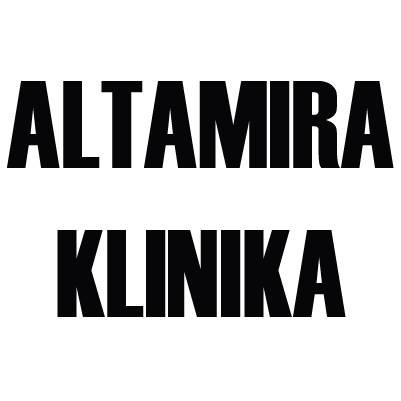 753598 Altamira Klinika argazkia (photo)