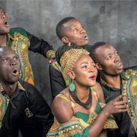 Kontzertu solidarioa Aba Taano gospel talde ugandarraren eskutik