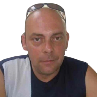 Carmelo Sagasta Juldain