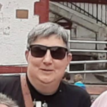 Ana Orbezua Mimenza