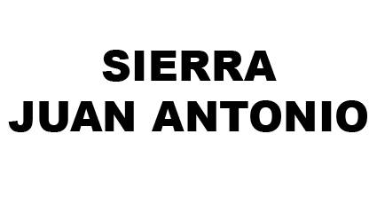 87417 Sierra Juan Antonio argazkia (photo)