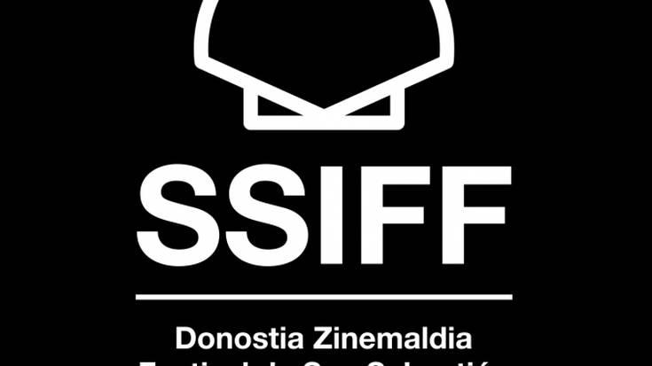 66. Donostia Zinemaldia