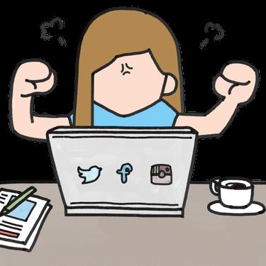 Hitzaldia: 'Adolescencia, privacidad y redes sociales'