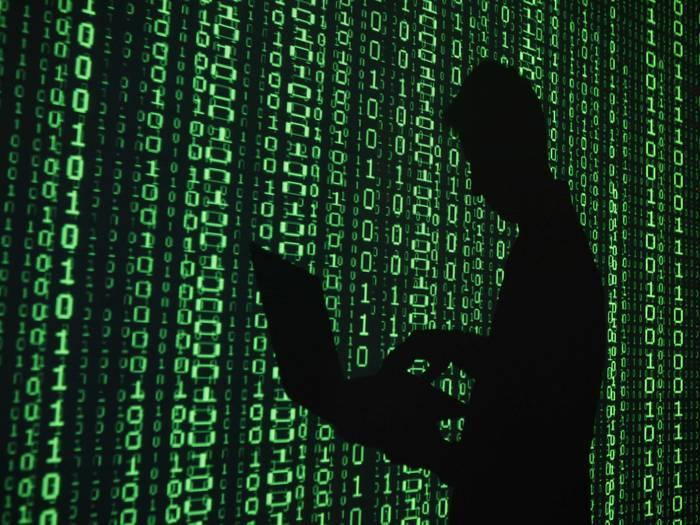 Datu-ihes larririk atzera ez gertatzeko 'hacker' taldeak erabiliko ditu Google-ek