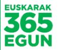 Euskararen Eguna, batzarra