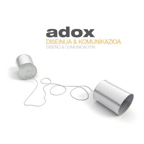 47885 Adox argazkia (photo)
