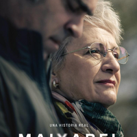 'Maixabel' filma
