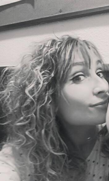 Esti Lozano