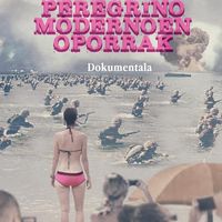 'Peregrino modernoaren oporrak' dokumentala