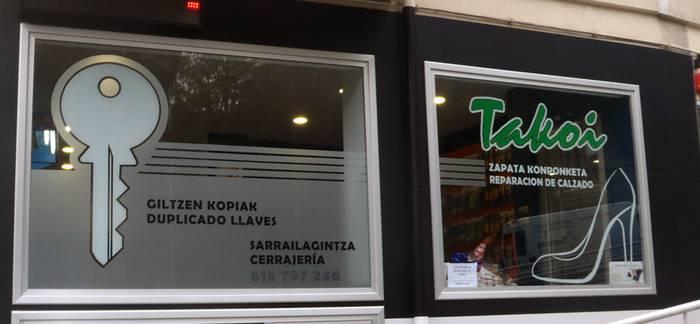 183976 Takoi argazkia (photo)