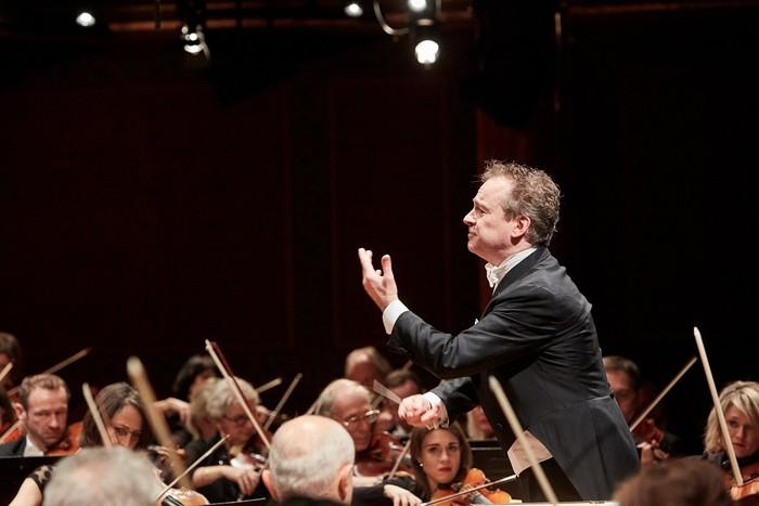 Donostiara autobusa doan, bertako orfeoia eta Vienako Gustav Mahler orkestra ikusteko
