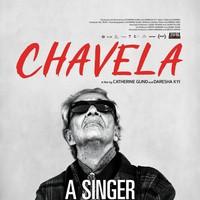 Musika Astea: 'Chavela' dokumentala