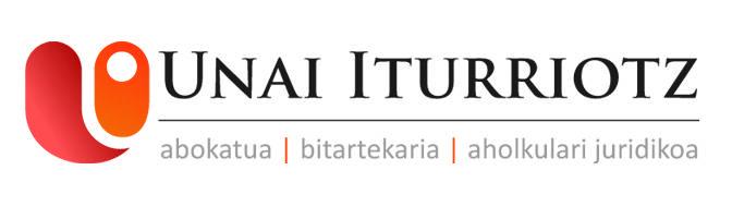 Iturriotz Unai