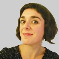 'XVI. mendeko emakumeak Euskal Herrian'