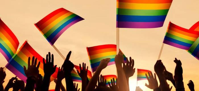 Udal gobernuak testu propioa plazaratu du LGTBI+ kolektiboaren egoeraz hausnartuz