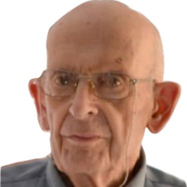 Jose Mari Galdos Aramburuzabala