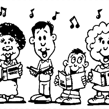 Herriko musikarien bideoak bildu nahi dituzte 'Arrasate Kantuan' taldekoek