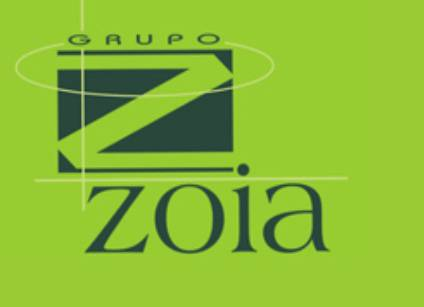530764 Grupo Zoia argazkia (photo)