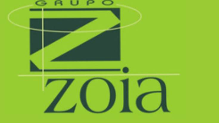 Grupo Zoia