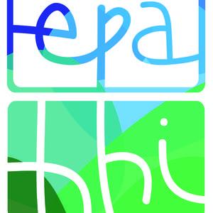www.epaarrasate.hezkuntza.net