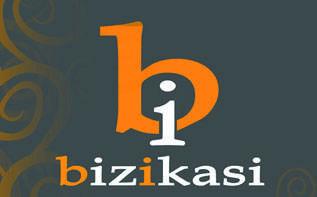 Bizikasi logotipoa